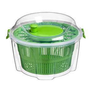 Odstředivka na salát Premier Housewares Salad Spinner, 4,4l