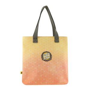 Nakupovací taška Gorjuss Bee-Loved