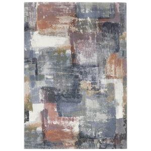 Koberec Elle Decor Arty Bayonne, 200 x 290 cm