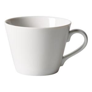Fialový porcelánový šálek na kávu Like by Villeroy & Boch Group, 0,27 l