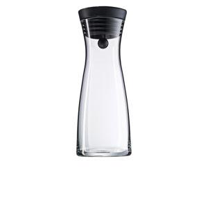 Skleněná karafa na vodu WMF, 0,75 l