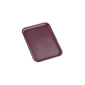 Hnědý tác Araven, 41,6 x 30,5 cm