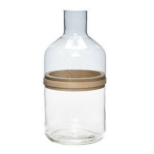 Lahve a lahvičky