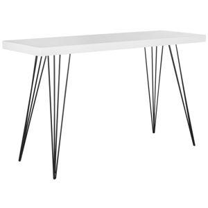 Odkládací konzolový stolek Lillian