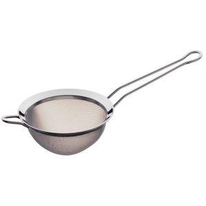 Nerezové sítko WMF Cromargan® Gourmet, ⌀ 12 cm
