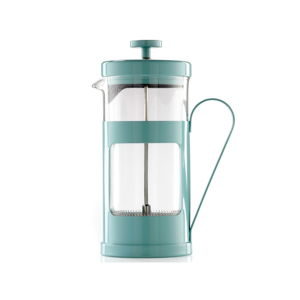Petrolejový french press Creative Tops La Cafetiere Retro