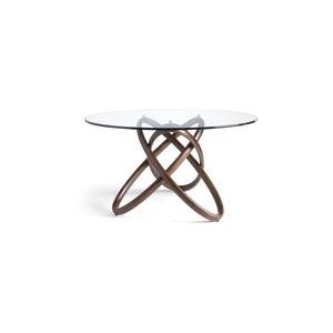Jídelní stůl Ángel Cerdá Savana, šířka 150 cm
