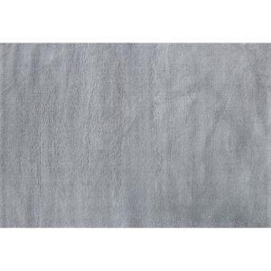 Šedý koberec Clear,160x230cm