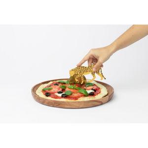 Kráječ a pizzu DOIY Guepard