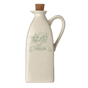 Lahev na ocet Kitchen Jug, 510ml