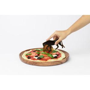 Kráječ a pizzu DOIY Panther