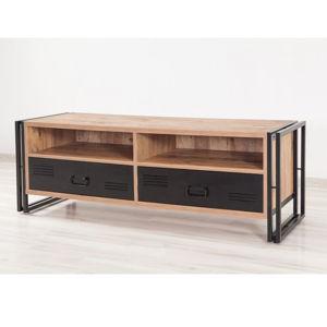 Televizní stolek Esme, délka150cm