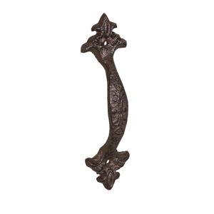 Rukojeť Antic Line Poignée, 17cm