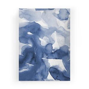 Obraz Velvet Atelier Watercolor, 50 x 70 cm