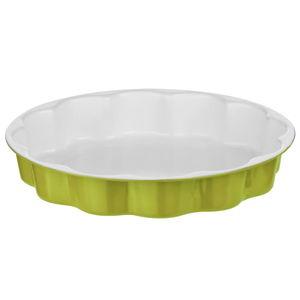 Zapékací forma na koláč Premier Housewares Ecocook Green