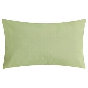 Zelený polštář Ego Dekor Outdoor St. Maxime, 30x50cm