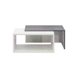 Konferenční stolek TemaHome Nina Box