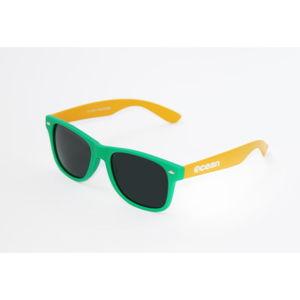 Sluneční brýle Ocean Sunglasses Beachy Sunny