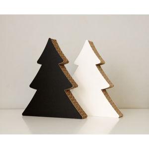 Velký oboustranný stromek s popisovací plochou Unlimited Design for kids