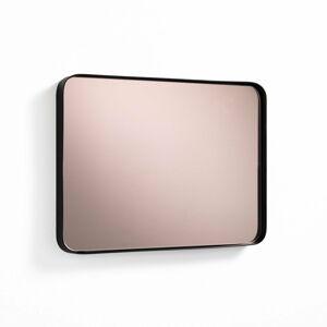 Nástěnné zrcadlo Tomasucci Afterlight,30x40cm
