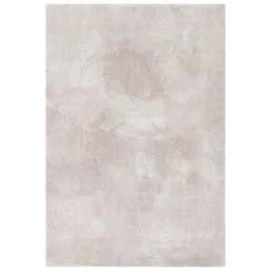 Krémově růžový koberec Elle Decor Euphoria Matoury, 160 x 230 cm