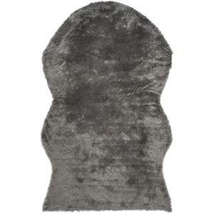 Koberec Safavieh Madison, 243 x 152 cm