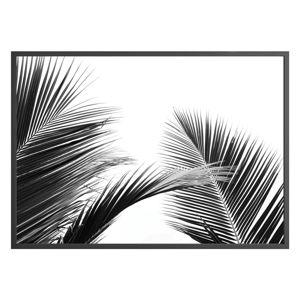 Nástěnný obraz KEYWEST, 40x50cm