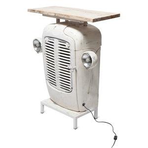 Barový stolek RGE James